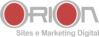 Orion Sites e Marketing Digital | Salto/SP | Tel.: 11 4028-7795